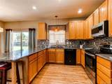 6998 Daventry Place - Photo 10