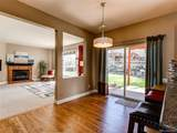 6998 Daventry Place - Photo 12