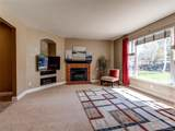 6998 Daventry Place - Photo 13