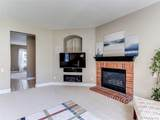 6998 Daventry Place - Photo 14