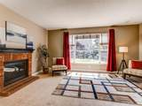 6998 Daventry Place - Photo 15