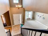 6998 Daventry Place - Photo 18