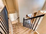 6998 Daventry Place - Photo 19