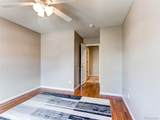 6998 Daventry Place - Photo 21