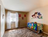 6998 Daventry Place - Photo 25