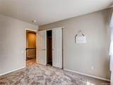 6998 Daventry Place - Photo 26