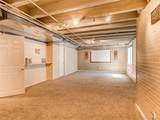 6998 Daventry Place - Photo 35