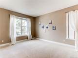 6998 Daventry Place - Photo 4