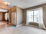 6998 Daventry Place - Photo 5