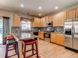 6998 Daventry Place - Photo 8
