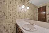 1345 Dogwood Lane - Photo 11
