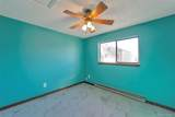 1345 Dogwood Lane - Photo 15