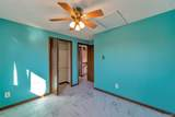 1345 Dogwood Lane - Photo 16