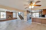 1345 Dogwood Lane - Photo 3