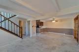 1345 Dogwood Lane - Photo 4