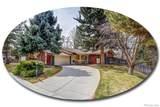 6839 Elizabeth Circle - Photo 1