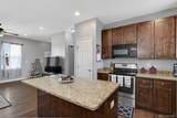 1259 4th Avenue - Photo 10