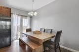1259 4th Avenue - Photo 7
