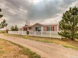 29902 County Road 6 - Photo 1