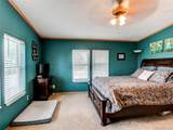29902 County Road 6 - Photo 14