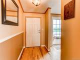 29902 County Road 6 - Photo 19
