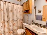 29902 County Road 6 - Photo 20