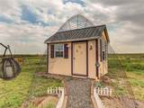 29902 County Road 6 - Photo 25