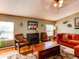 29902 County Road 6 - Photo 6