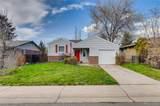 2821 Colorado Avenue - Photo 2