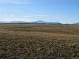 114 Andesite Way - Photo 6