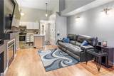 3080 Prentice Avenue - Photo 6