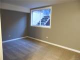 441 7th Avenue - Photo 9