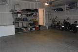 16256 Warner Drive - Photo 12