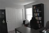 16256 Warner Drive - Photo 6