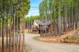 50 Juniper Trail - Photo 4