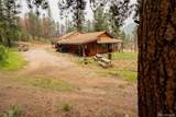 6081 County Road 68C - Photo 1