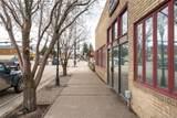 1107 Lincoln Avenue - Photo 2