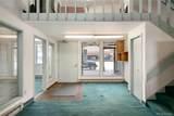 1107 Lincoln Avenue - Photo 9