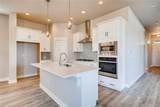 6019 Orleans Street - Photo 10