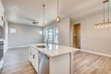 6019 Orleans Street - Photo 13