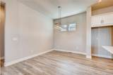 6019 Orleans Street - Photo 14