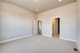 6019 Orleans Street - Photo 17