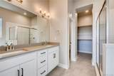 6019 Orleans Street - Photo 19