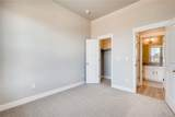 6019 Orleans Street - Photo 23