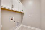 6019 Orleans Street - Photo 25