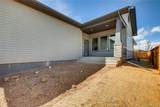 6019 Orleans Street - Photo 27