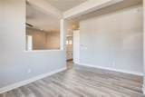 6019 Orleans Street - Photo 9