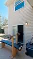 1056 Yuma Street - Photo 34