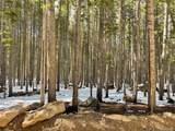 00 Elk Trail - Photo 3