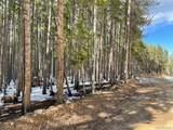 00 Elk Trail - Photo 4